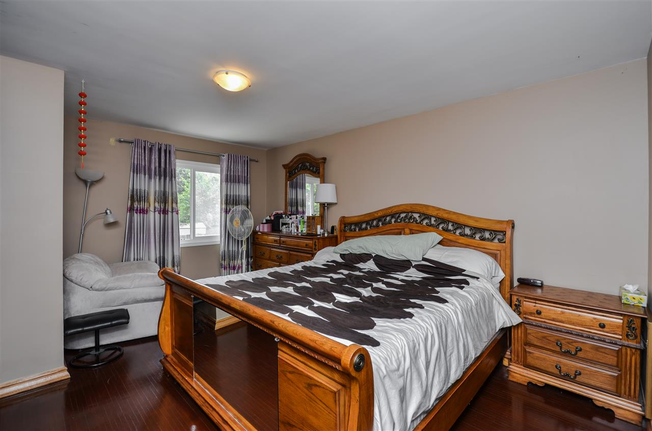 Detached at 5267 HOY STREET, Vancouver East, British Columbia. Image 4
