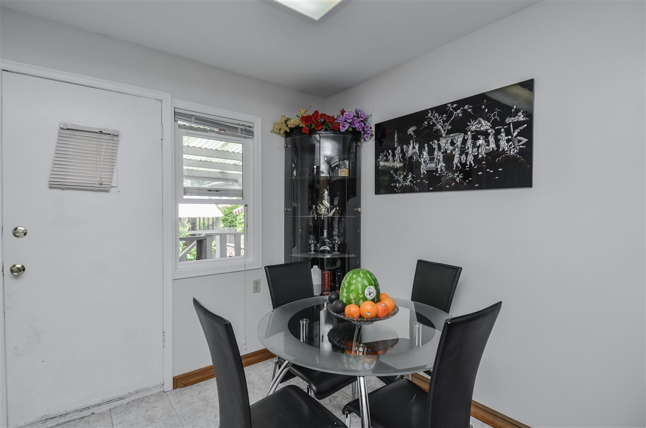 Detached at 5267 HOY STREET, Vancouver East, British Columbia. Image 9