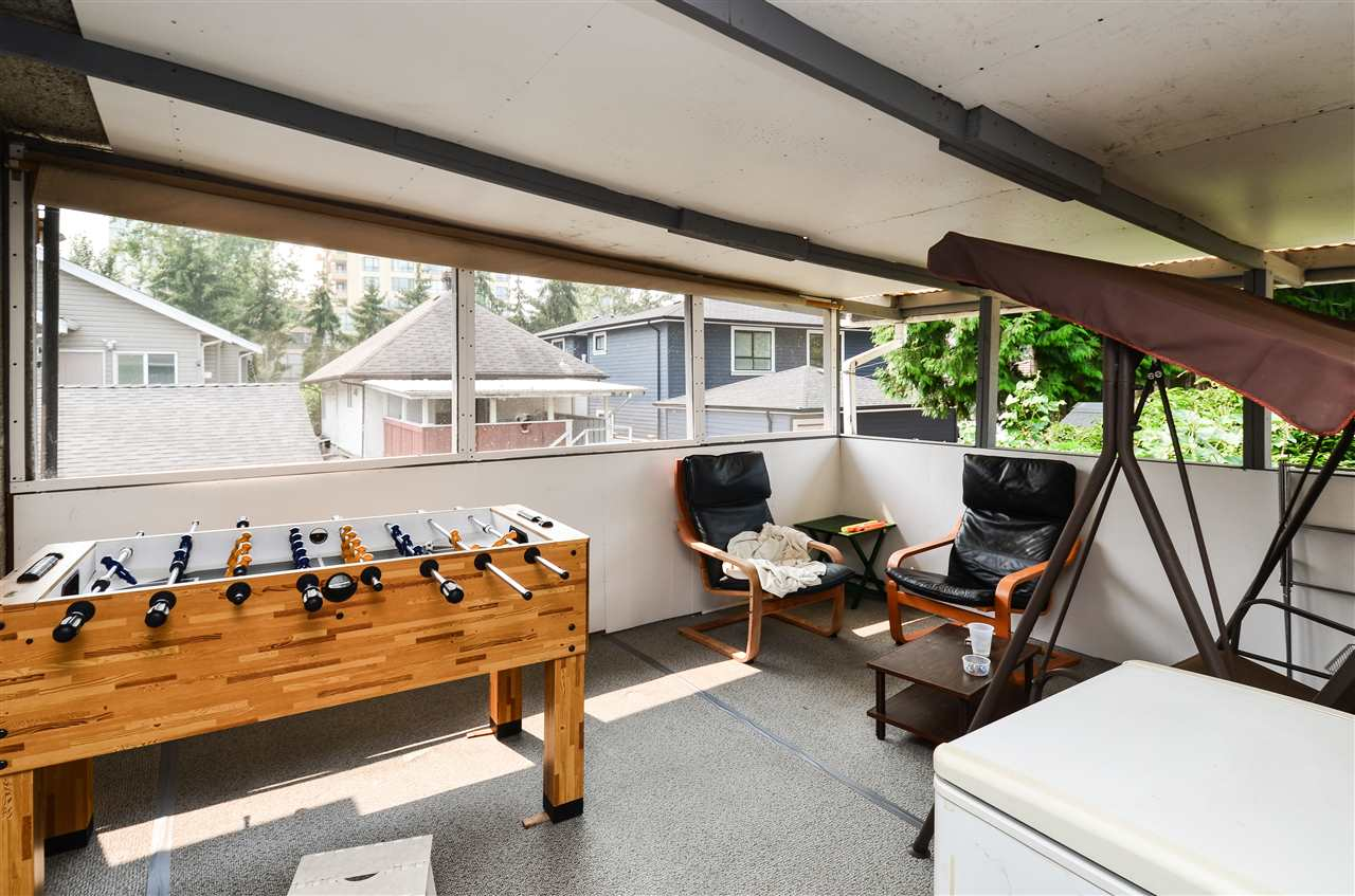 Detached at 5267 HOY STREET, Vancouver East, British Columbia. Image 10