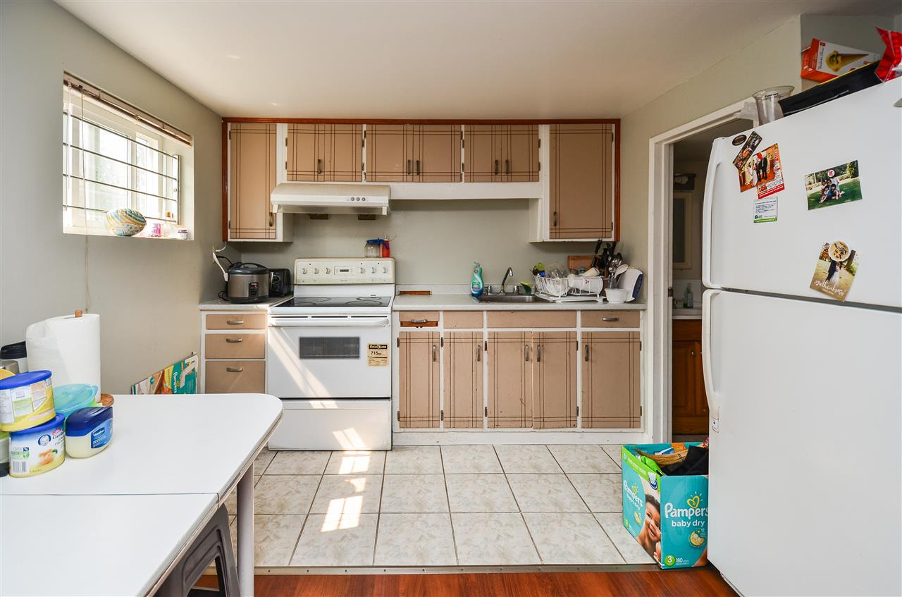 Detached at 5267 HOY STREET, Vancouver East, British Columbia. Image 11