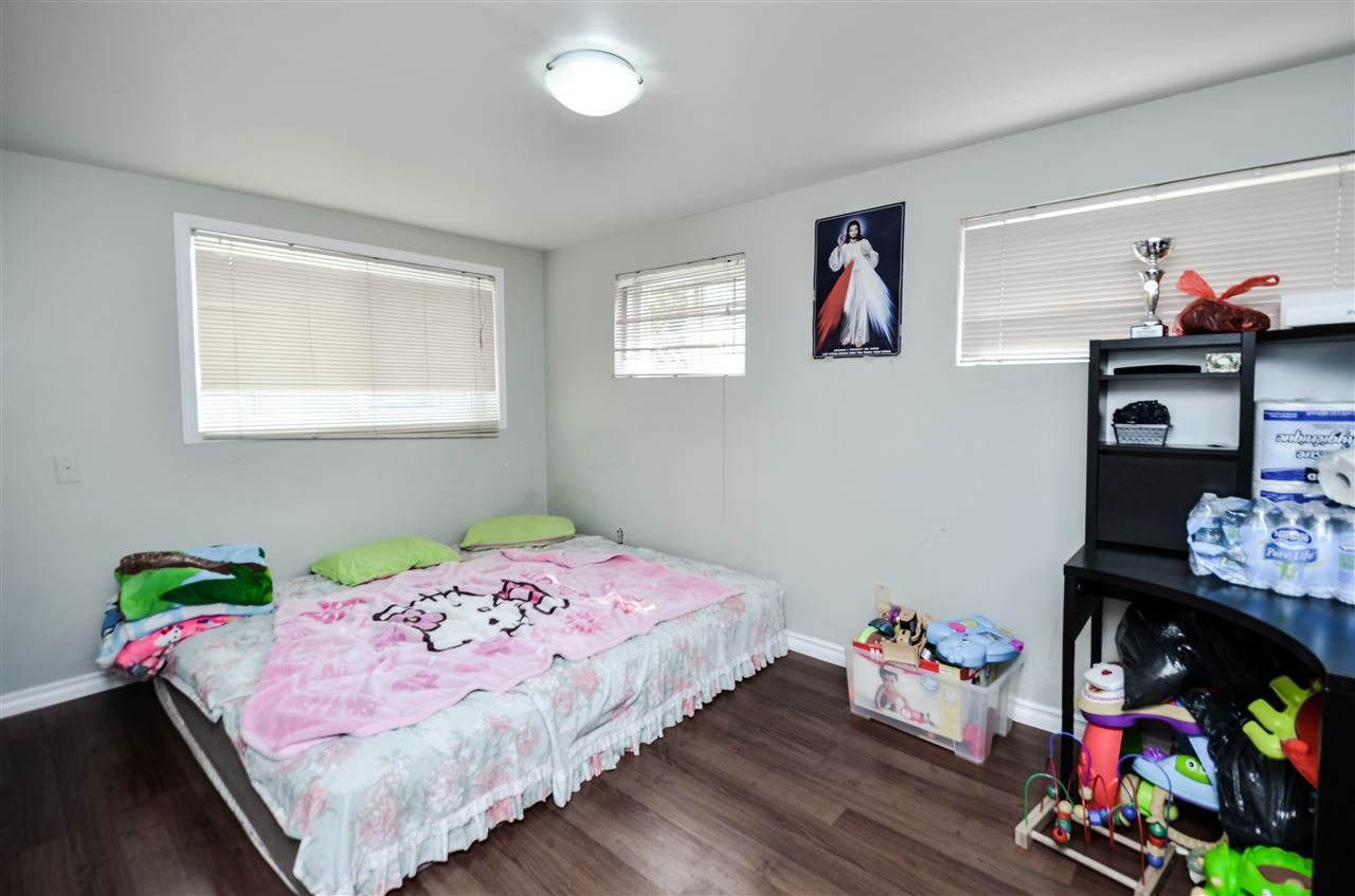 Detached at 5267 HOY STREET, Vancouver East, British Columbia. Image 14