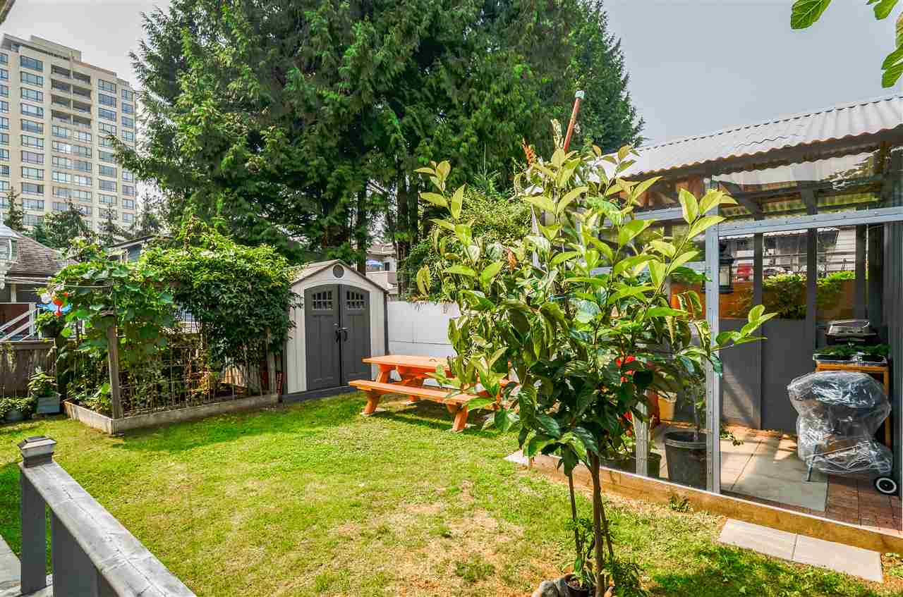 Detached at 5267 HOY STREET, Vancouver East, British Columbia. Image 15