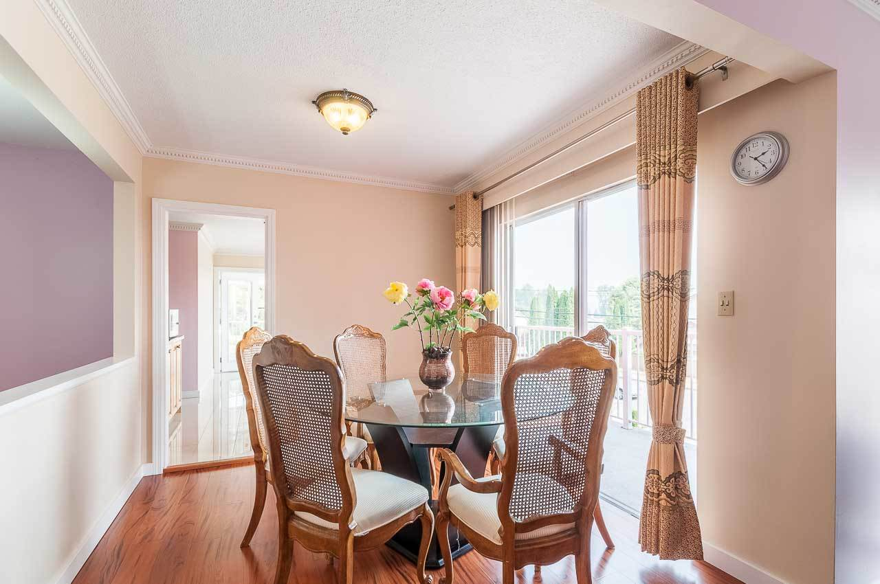 Detached at 2415 CAPE HORN AVENUE, Coquitlam, British Columbia. Image 6