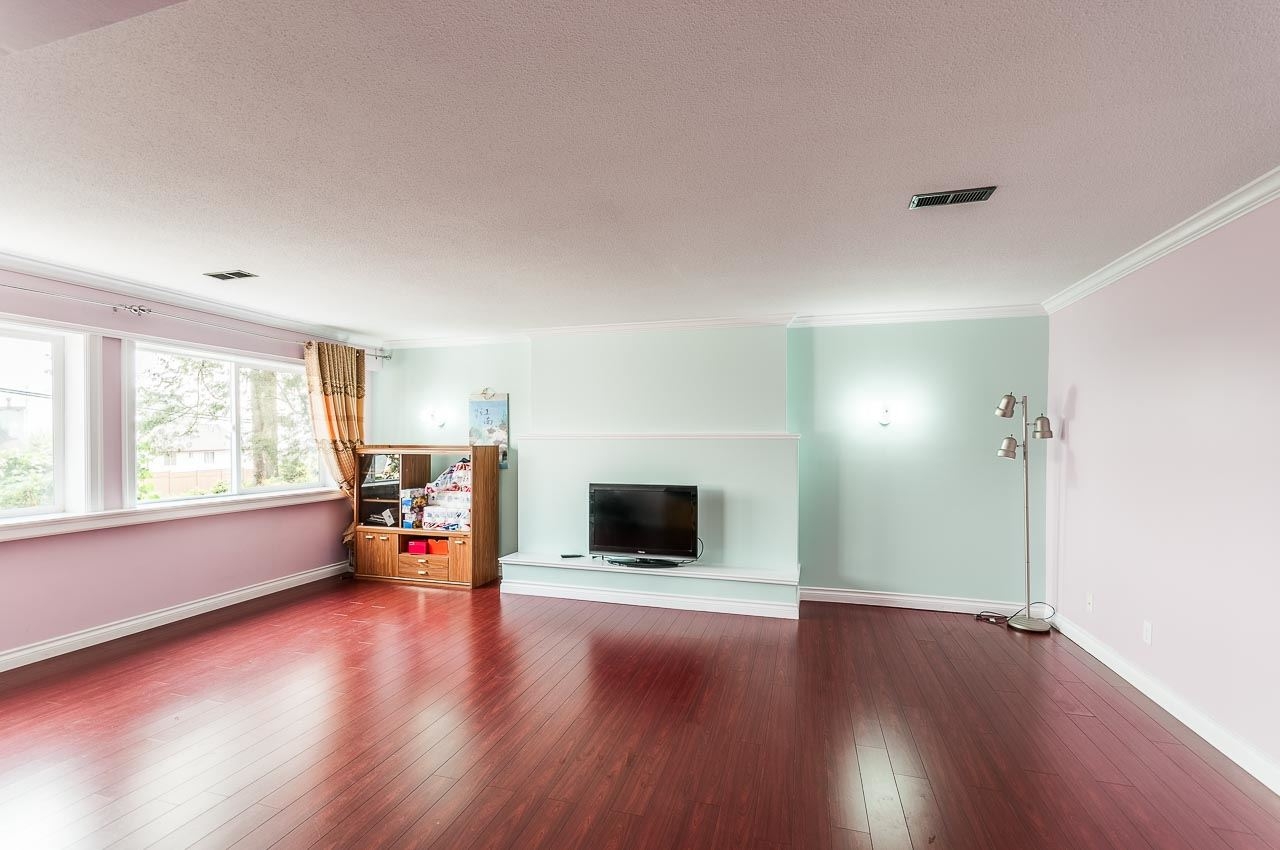 Detached at 2415 CAPE HORN AVENUE, Coquitlam, British Columbia. Image 15
