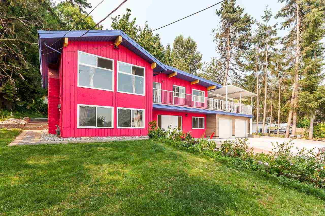 Detached at 2415 CAPE HORN AVENUE, Coquitlam, British Columbia. Image 19