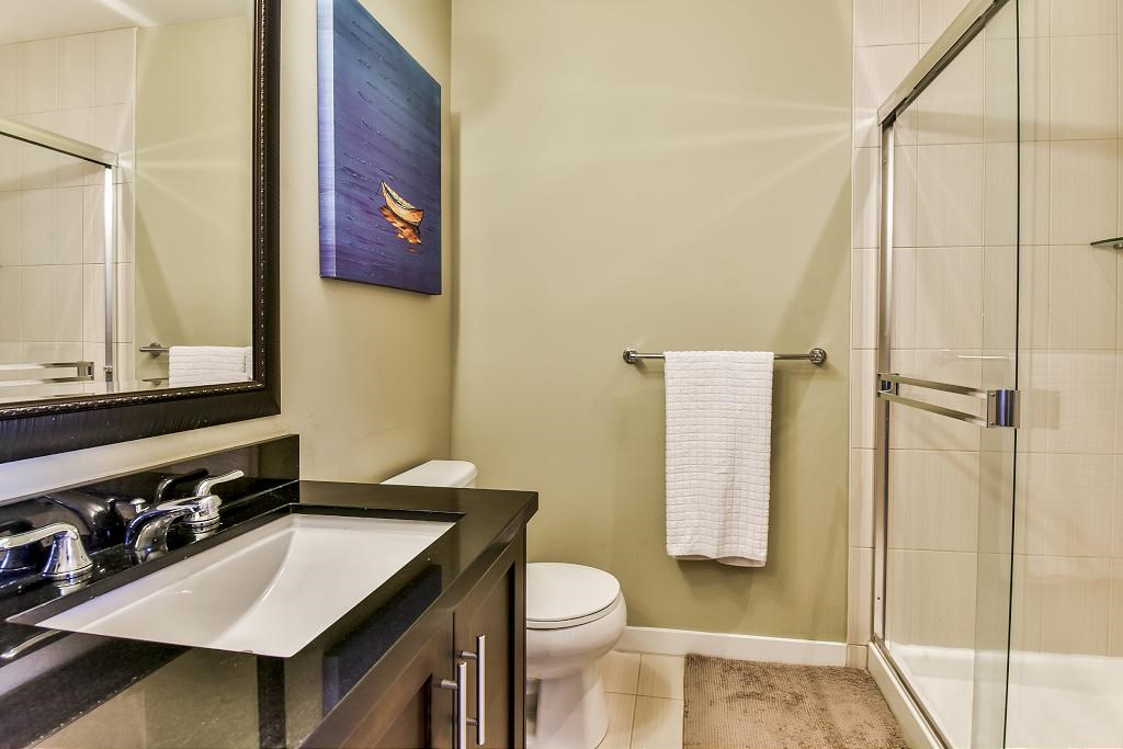 Townhouse at 9 6956 193 STREET, Unit 9, Cloverdale, British Columbia. Image 11