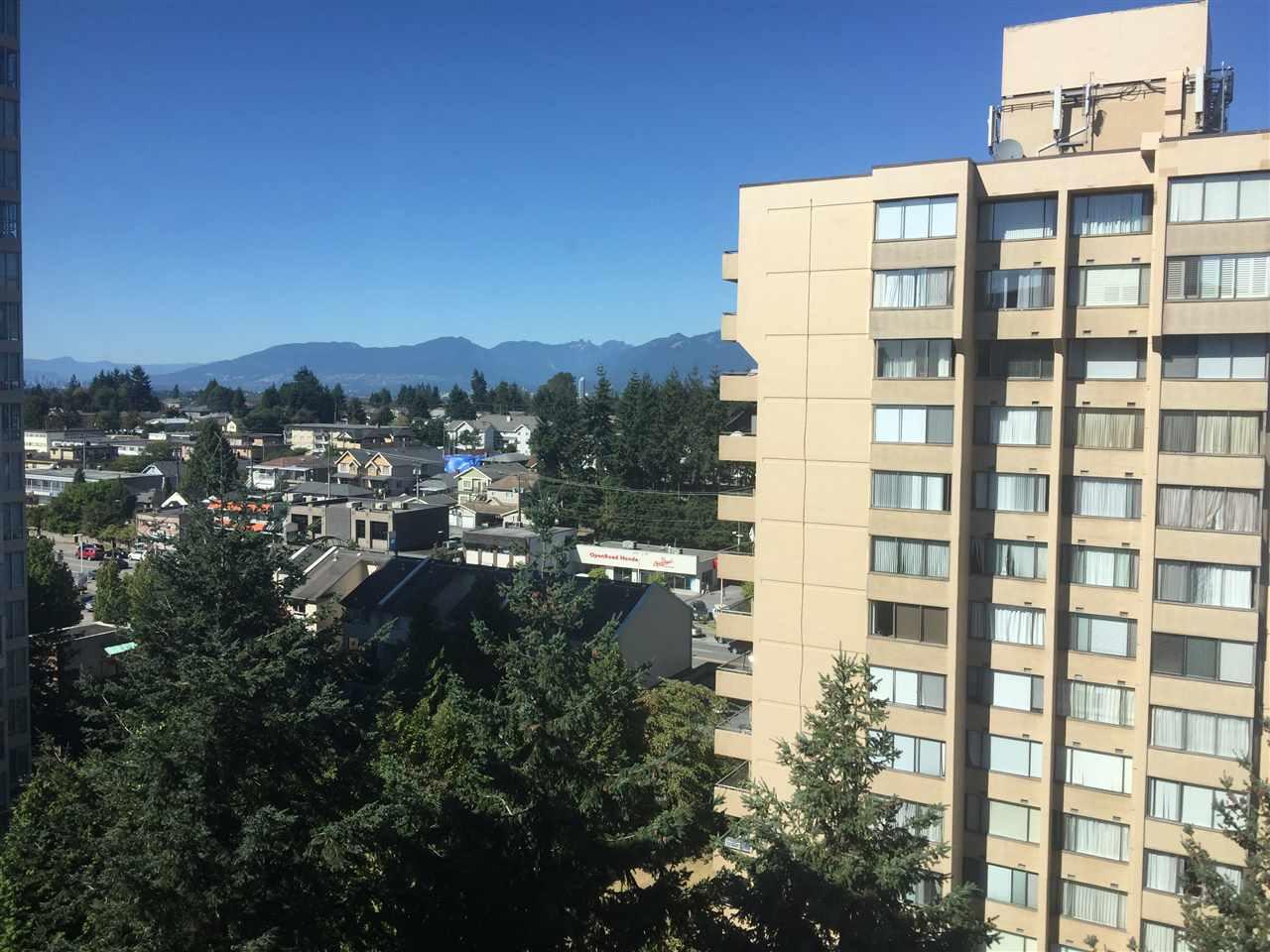 Condo Apartment at 1201 7275 SALISBURY AVENUE, Unit 1201, Burnaby South, British Columbia. Image 2