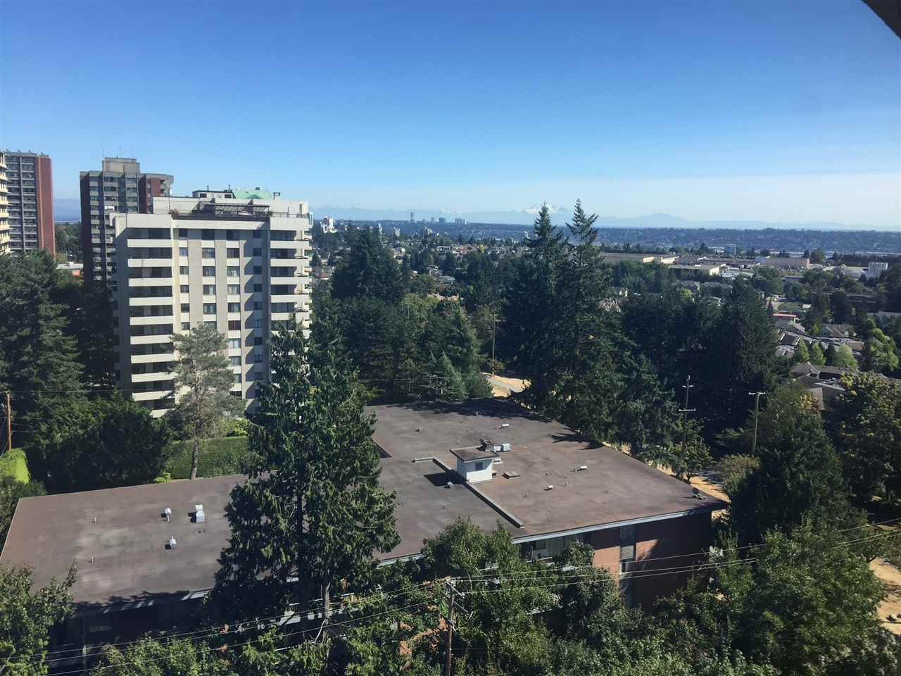 Condo Apartment at 1201 7275 SALISBURY AVENUE, Unit 1201, Burnaby South, British Columbia. Image 3