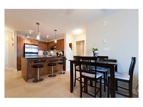 Condo Apartment at 414 19673 MEADOW GARDENS WAY, Unit 414, Pitt Meadows, British Columbia. Image 4