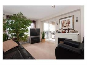 Condo Apartment at 414 19673 MEADOW GARDENS WAY, Unit 414, Pitt Meadows, British Columbia. Image 5