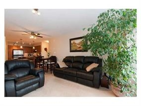 Condo Apartment at 414 19673 MEADOW GARDENS WAY, Unit 414, Pitt Meadows, British Columbia. Image 6