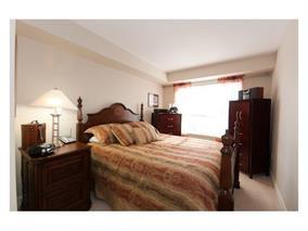 Condo Apartment at 414 19673 MEADOW GARDENS WAY, Unit 414, Pitt Meadows, British Columbia. Image 7