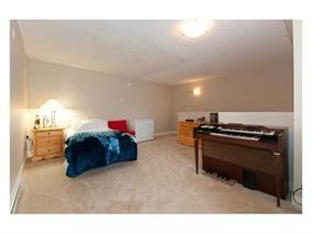 Condo Apartment at 414 19673 MEADOW GARDENS WAY, Unit 414, Pitt Meadows, British Columbia. Image 10
