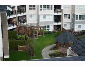 Condo Apartment at 414 19673 MEADOW GARDENS WAY, Unit 414, Pitt Meadows, British Columbia. Image 15