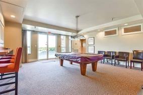 Condo Apartment at 414 19673 MEADOW GARDENS WAY, Unit 414, Pitt Meadows, British Columbia. Image 17