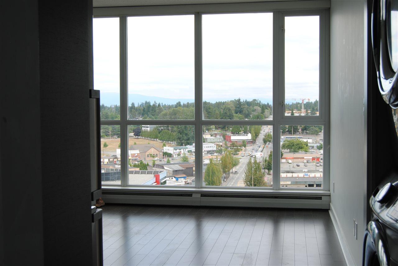 Condo Apartment at 2002 13380 108 AVENUE, Unit 2002, North Surrey, British Columbia. Image 10