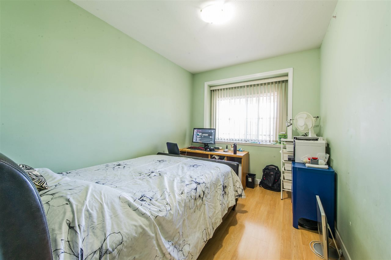 Detached at 2395 E 38TH AVENUE, Vancouver East, British Columbia. Image 10
