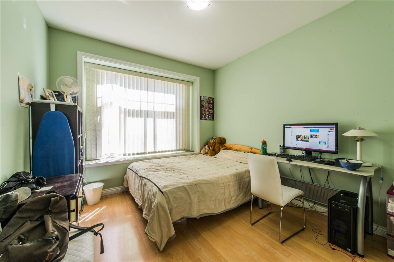 Detached at 2395 E 38TH AVENUE, Vancouver East, British Columbia. Image 12