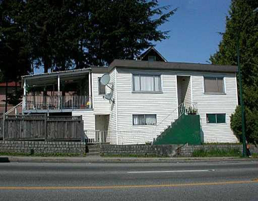 Detached at 3425 KNIGHT STREET, Vancouver East, British Columbia. Image 1