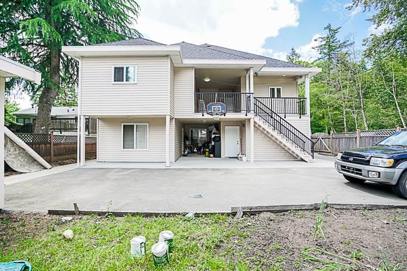 Detached at 9192 147 STREET, Surrey, British Columbia. Image 17