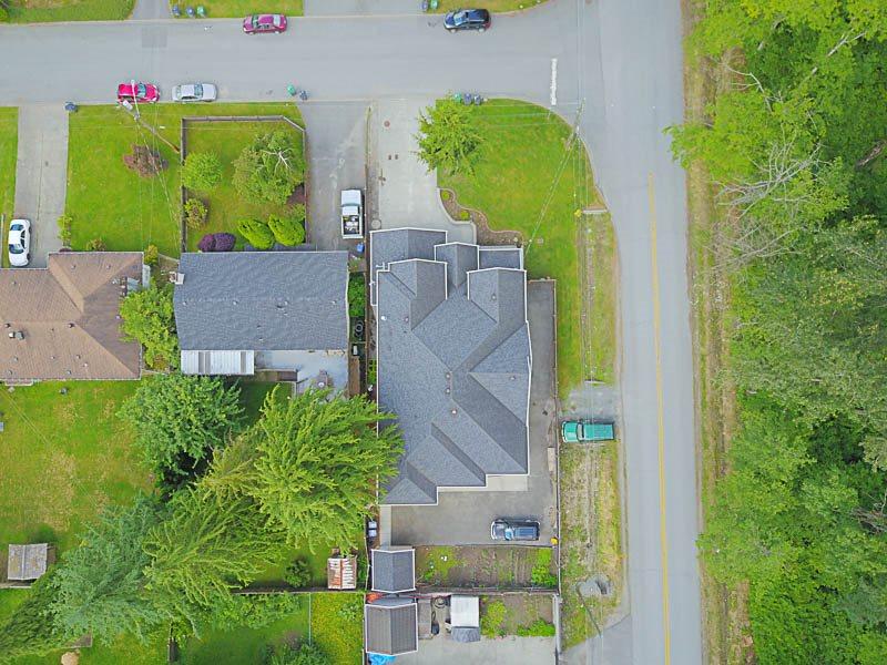 Detached at 9192 147 STREET, Surrey, British Columbia. Image 19