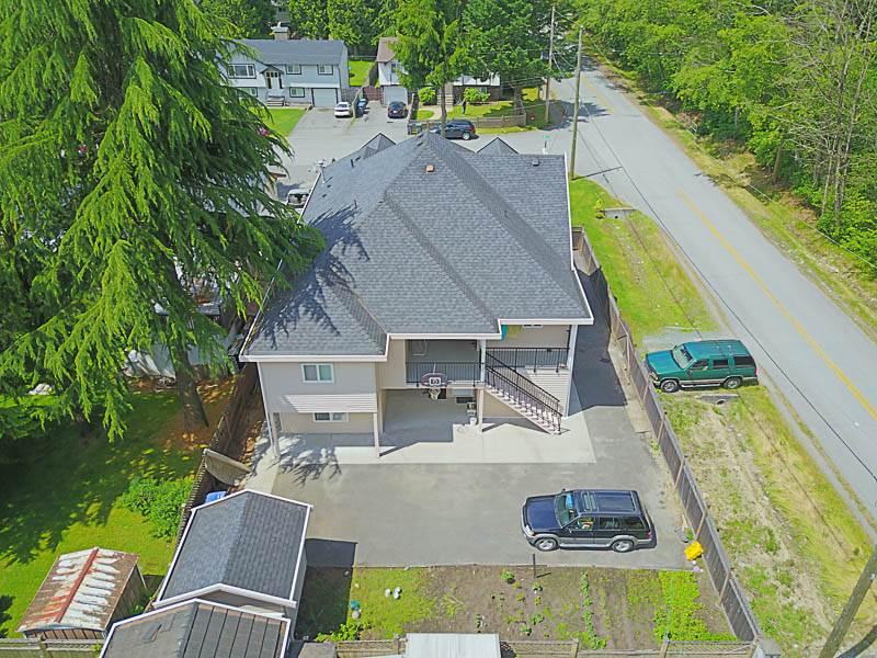 Detached at 9192 147 STREET, Surrey, British Columbia. Image 20