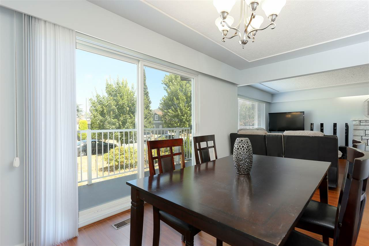 Detached at 1522 54TH AVENUE, Vancouver East, British Columbia. Image 9