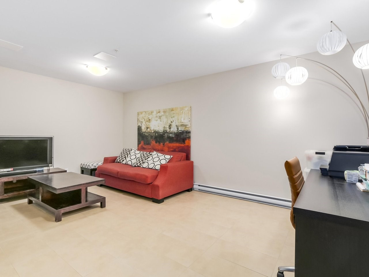 Townhouse at 5926 OAK STREET, Vancouver West, British Columbia. Image 18