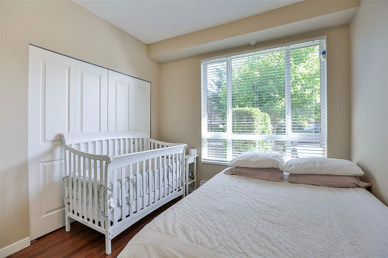 Condo Apartment at 106 14960 102A AVENUE, Unit 106, North Surrey, British Columbia. Image 10