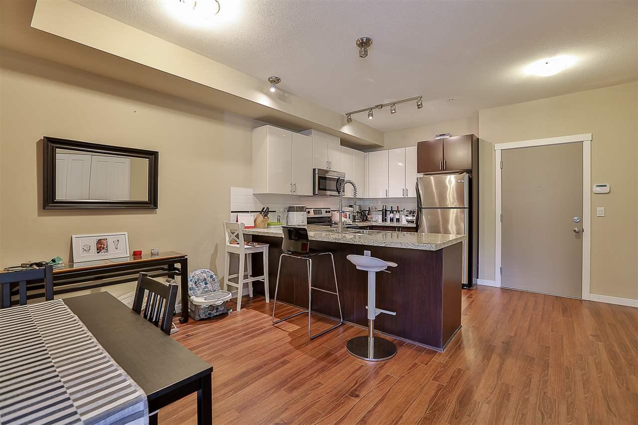 Condo Apartment at 106 14960 102A AVENUE, Unit 106, North Surrey, British Columbia. Image 11