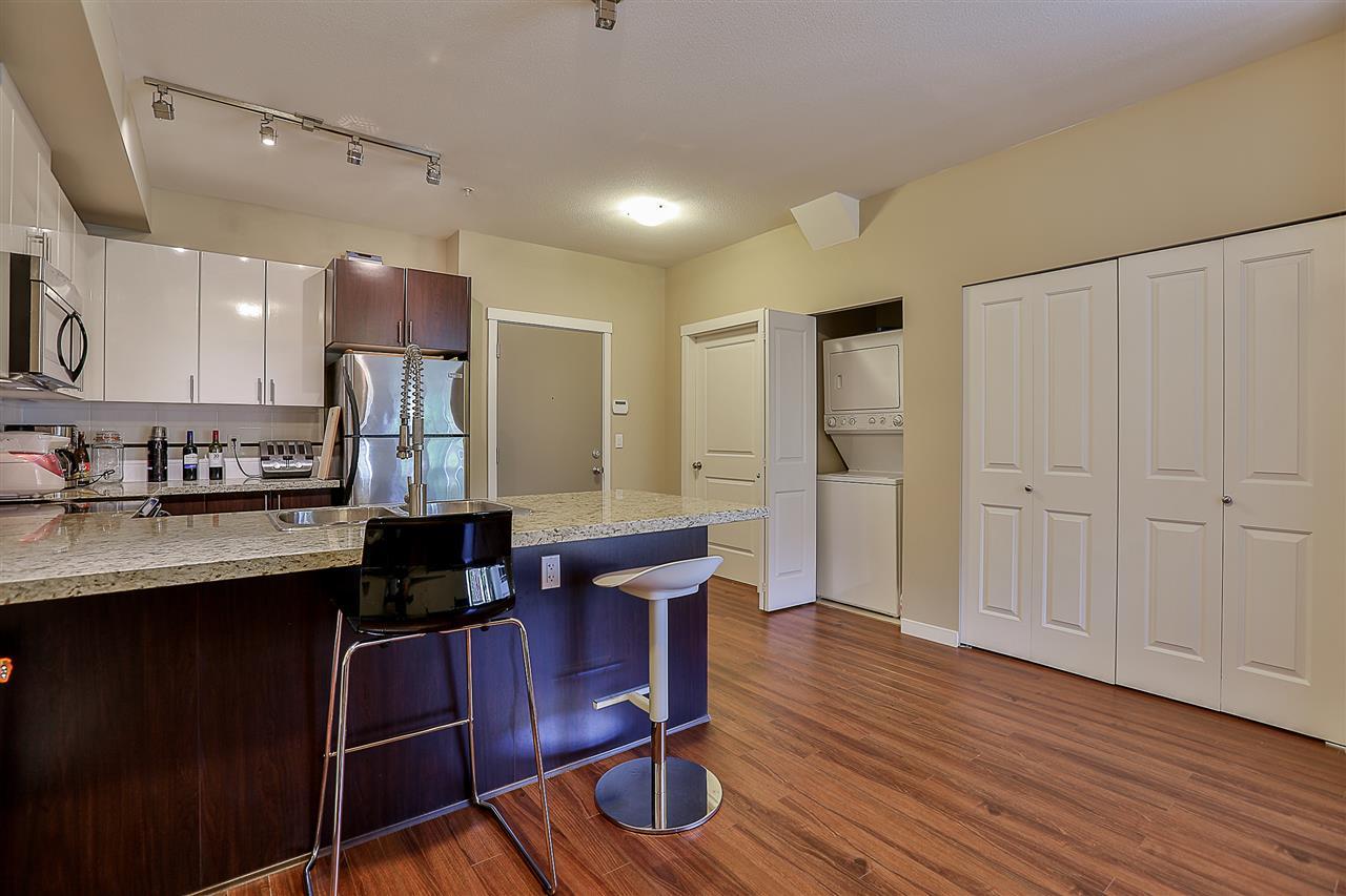 Condo Apartment at 106 14960 102A AVENUE, Unit 106, North Surrey, British Columbia. Image 12