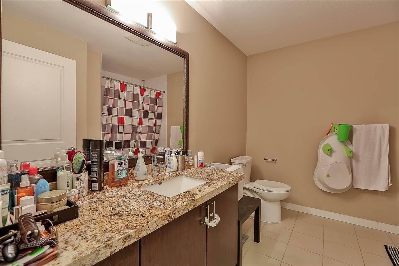 Condo Apartment at 106 14960 102A AVENUE, Unit 106, North Surrey, British Columbia. Image 13