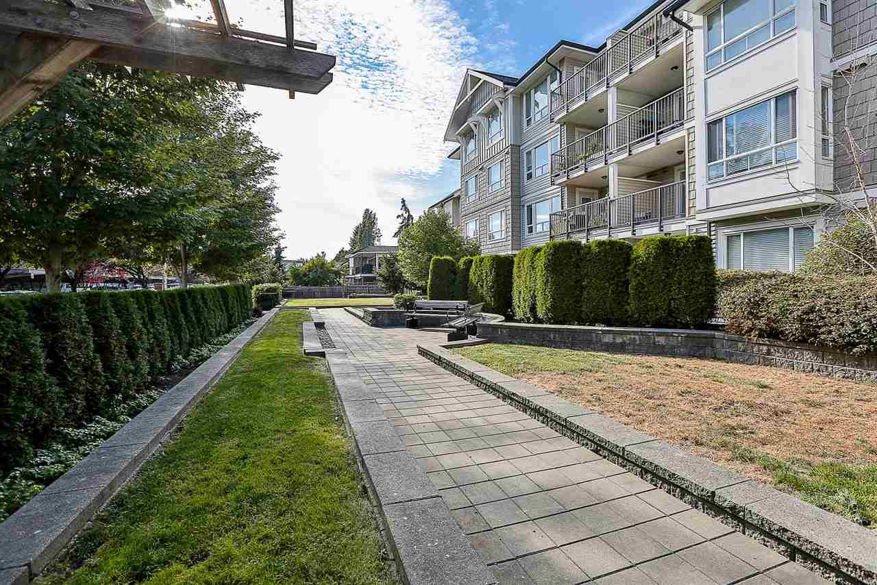 Condo Apartment at 106 14960 102A AVENUE, Unit 106, North Surrey, British Columbia. Image 17