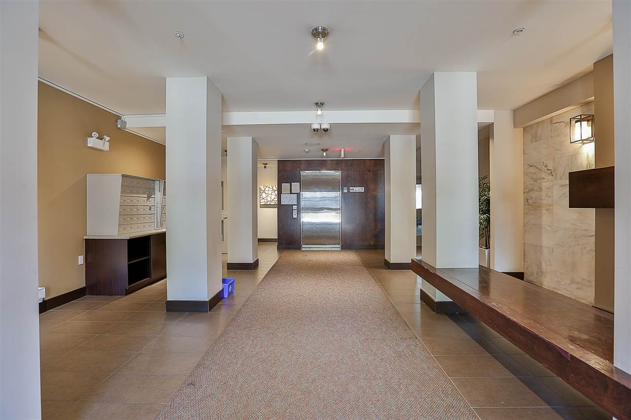 Condo Apartment at 106 14960 102A AVENUE, Unit 106, North Surrey, British Columbia. Image 19
