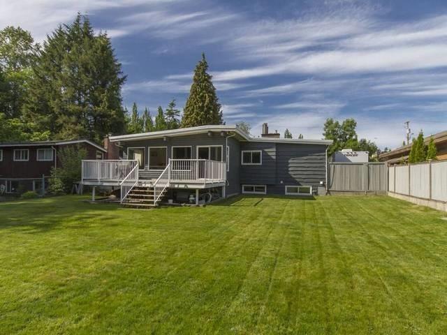 Detached at 14346 66 AVENUE, Surrey, British Columbia. Image 10