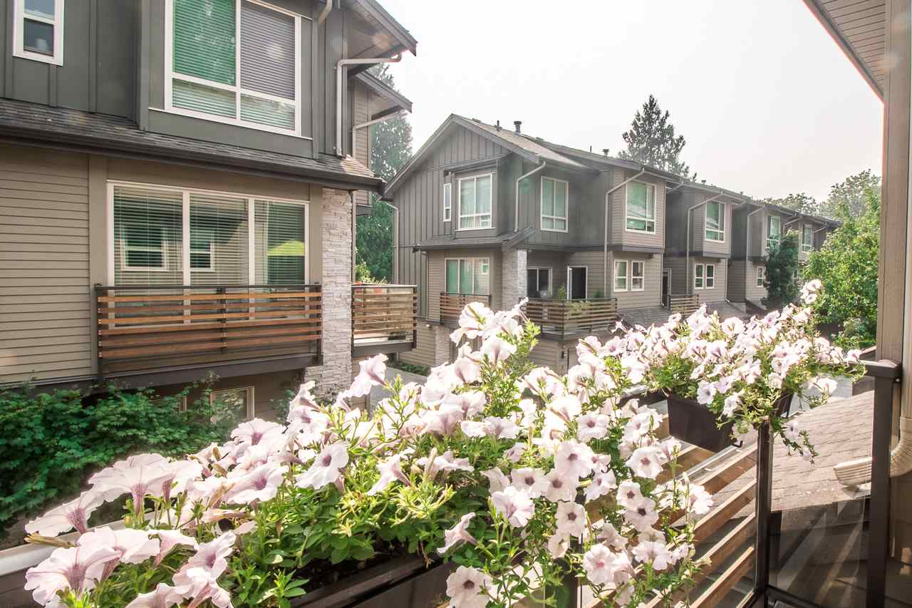 Townhouse at 24 897 PREMIER STREET, Unit 24, North Vancouver, British Columbia. Image 7