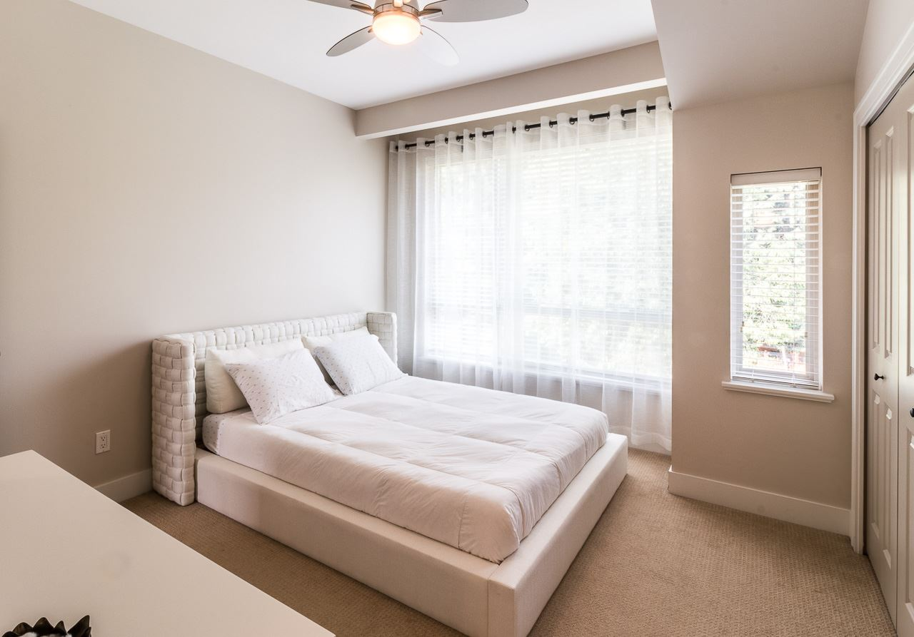 Townhouse at 24 897 PREMIER STREET, Unit 24, North Vancouver, British Columbia. Image 9