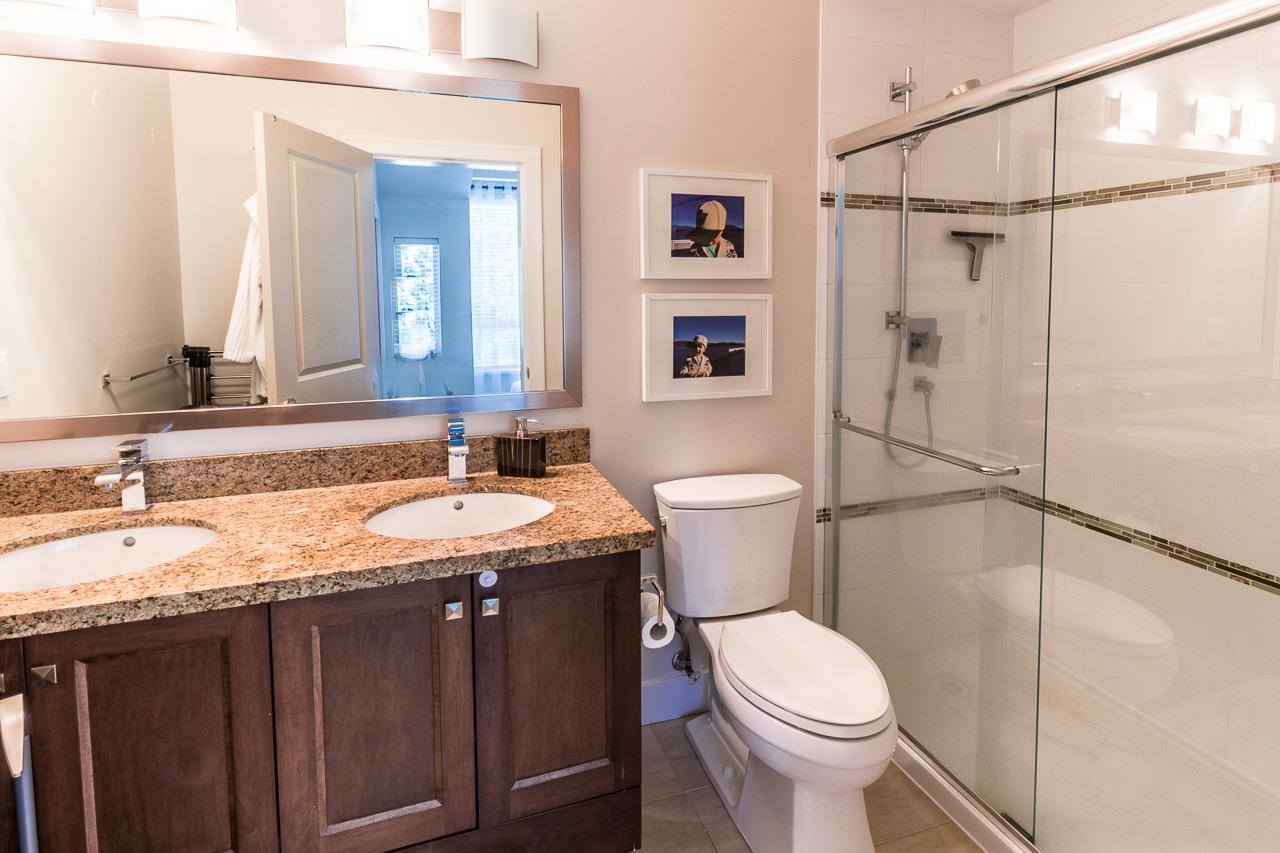 Townhouse at 24 897 PREMIER STREET, Unit 24, North Vancouver, British Columbia. Image 10
