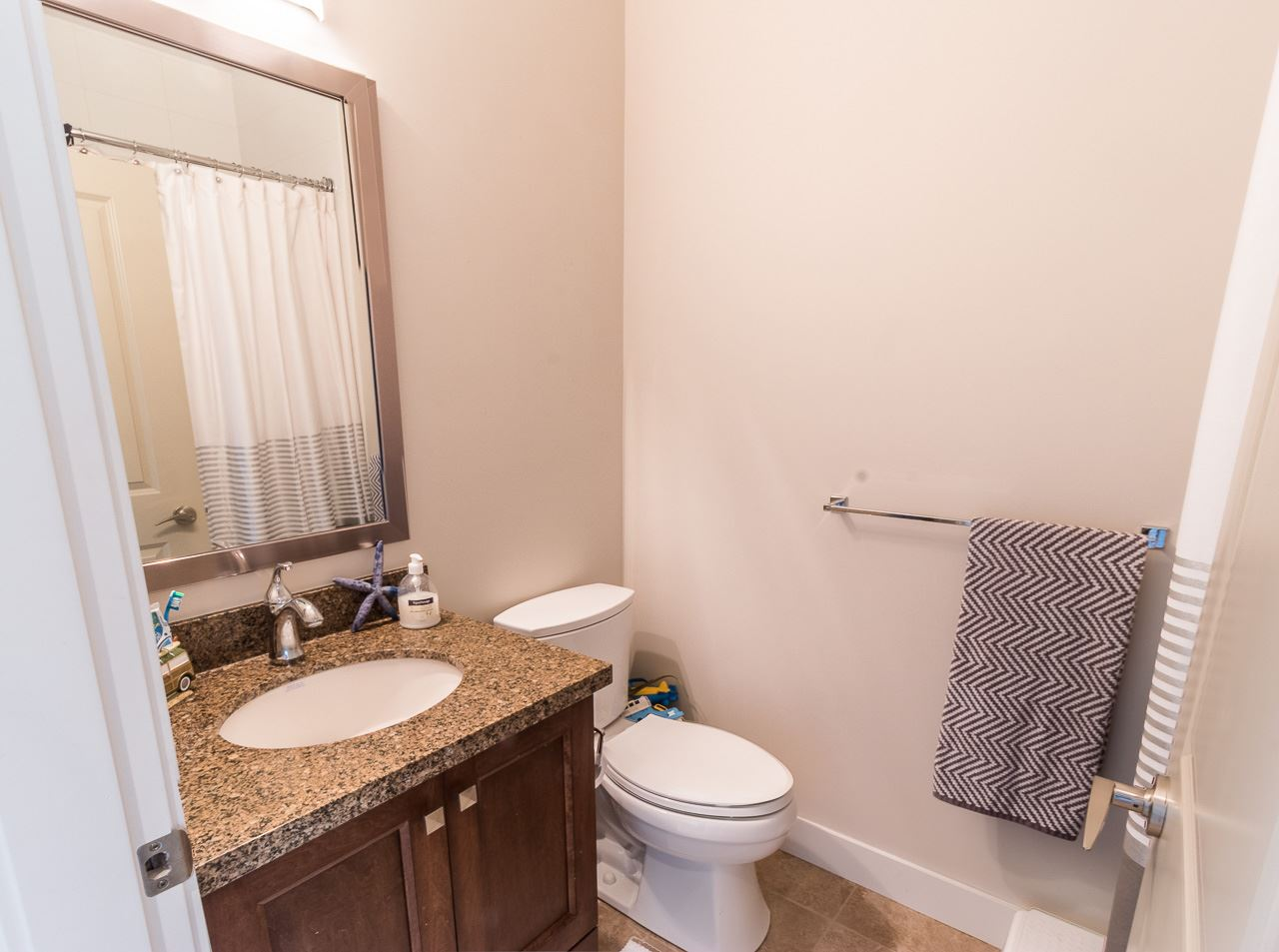 Townhouse at 24 897 PREMIER STREET, Unit 24, North Vancouver, British Columbia. Image 12