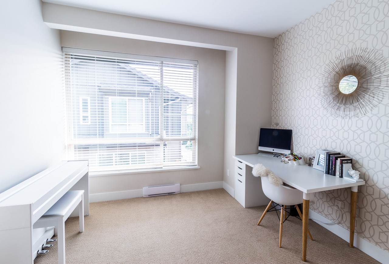 Townhouse at 24 897 PREMIER STREET, Unit 24, North Vancouver, British Columbia. Image 13
