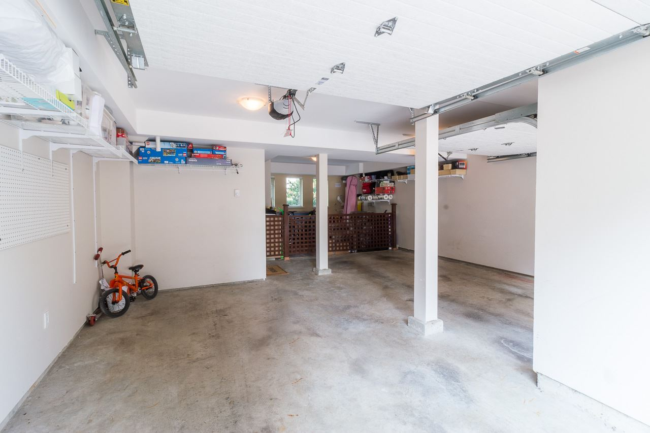 Townhouse at 24 897 PREMIER STREET, Unit 24, North Vancouver, British Columbia. Image 15