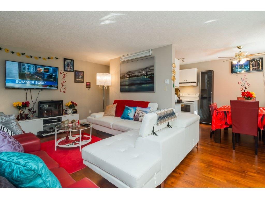 Condo Apartment at 205 7426 138 STREET, Unit 205, Surrey, British Columbia. Image 3