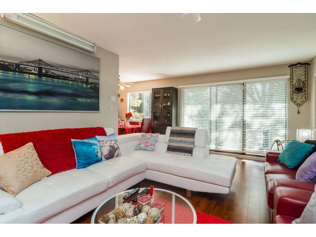 Condo Apartment at 205 7426 138 STREET, Unit 205, Surrey, British Columbia. Image 7