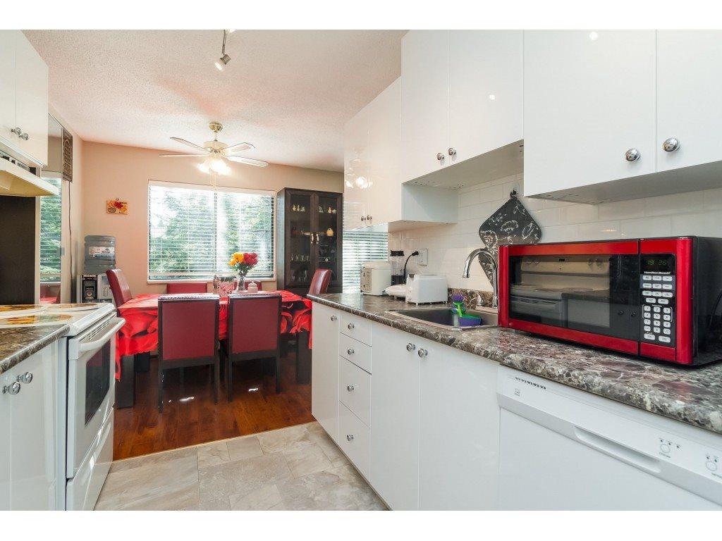 Condo Apartment at 205 7426 138 STREET, Unit 205, Surrey, British Columbia. Image 8
