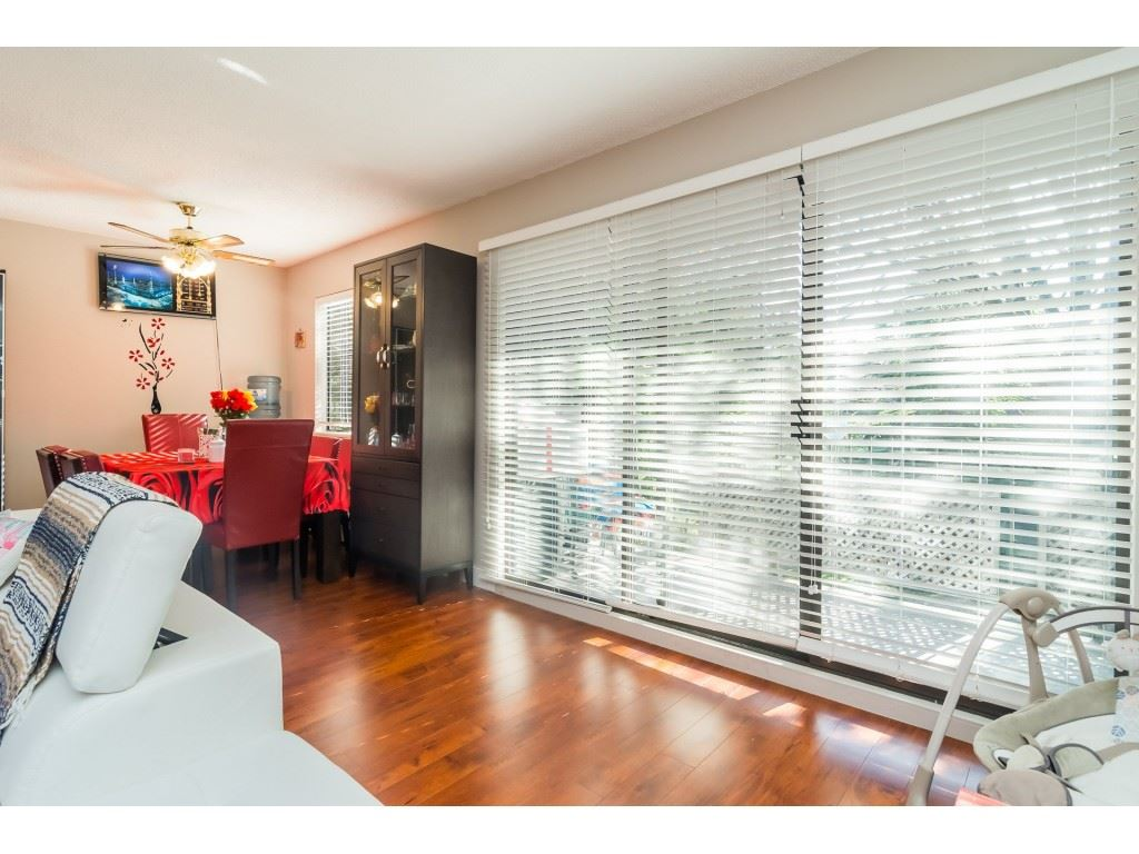 Condo Apartment at 205 7426 138 STREET, Unit 205, Surrey, British Columbia. Image 11