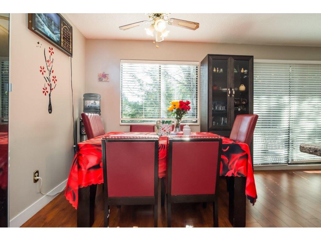 Condo Apartment at 205 7426 138 STREET, Unit 205, Surrey, British Columbia. Image 12