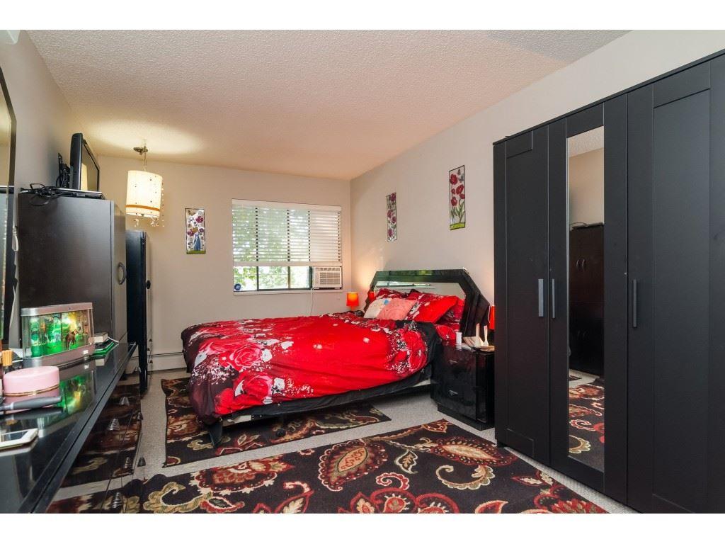 Condo Apartment at 205 7426 138 STREET, Unit 205, Surrey, British Columbia. Image 13