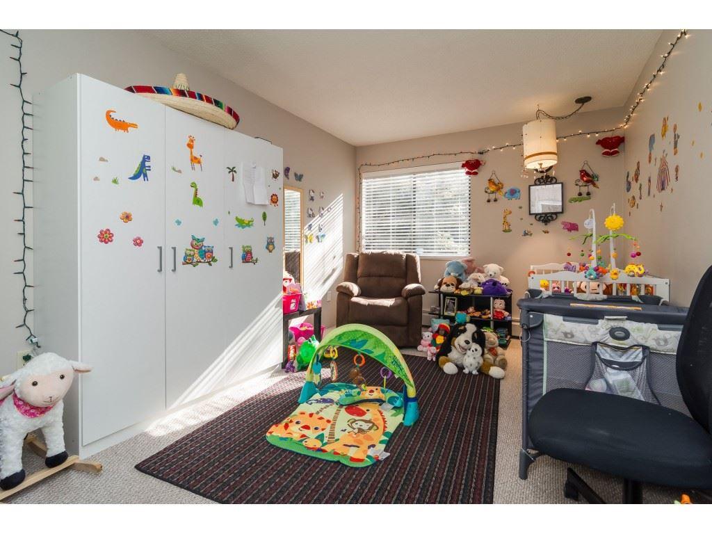 Condo Apartment at 205 7426 138 STREET, Unit 205, Surrey, British Columbia. Image 14