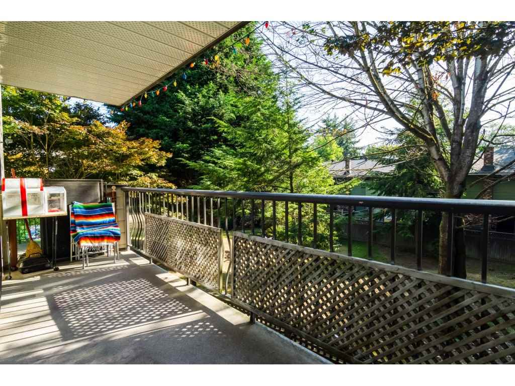 Condo Apartment at 205 7426 138 STREET, Unit 205, Surrey, British Columbia. Image 16