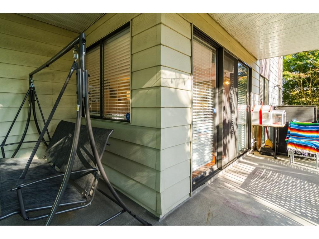 Condo Apartment at 205 7426 138 STREET, Unit 205, Surrey, British Columbia. Image 17